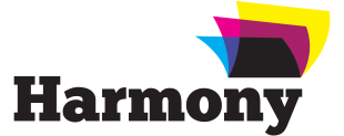 Harmony Office Systems